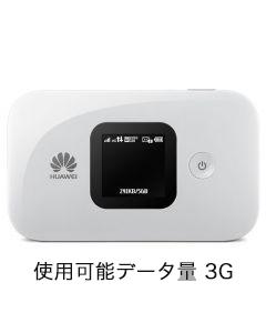 HUAWEI E5577 3GB