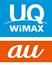 UQ Wimax au