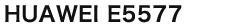 HUAWEIE5577